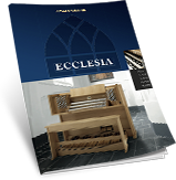 Read more about the Ecclesia series